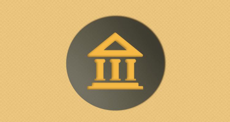 Oferecendo consultoria juríca a seus associados