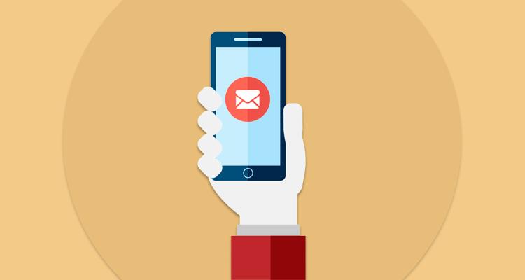 5 vantagens sobre o uso do SMS no sindicato e associação