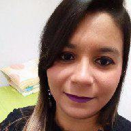 <h3>Adria Lima</h3>