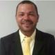 <h3>Josean dos Santos</h3>