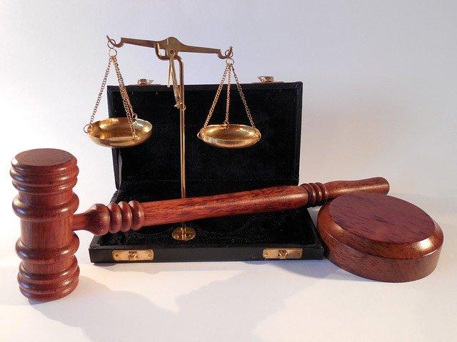 assessoria jurídica nas entidades