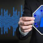lei geral de proteção de dados nos sindicatos